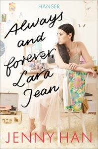 always_and_forever_lara_jean.jpg
