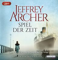 jeffrey_archer_1.jpg