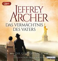 jeffrey_archer_2.jpg