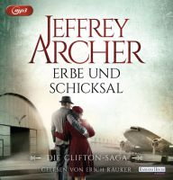 jeffrey_archer_3.jpg