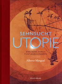 utopie.jpg