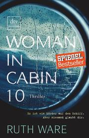 woman_in_cabin_10.jpg